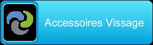 Accessoires Vissage
