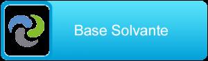 Base Solvante