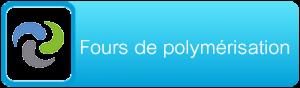 Fours de polymérisation