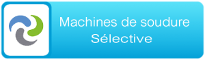 Machine de soudure selective