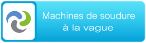 Machines de soudure à la vague