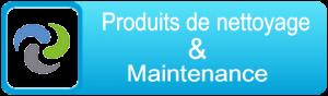 Produits de nettoyage et de maintenance