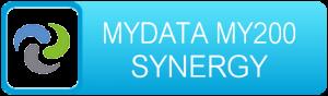 MYDATA MY200 SYNERGY