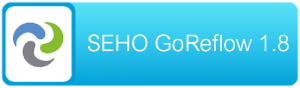 SEHO GoReflow 1
