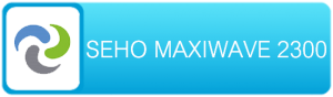 SEHO MAXIWAVE 2300