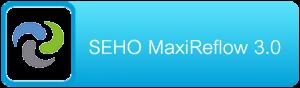 SEHO MaxiReflow 3 (2)