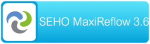 SEHO MaxiReflow 3