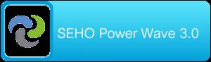 SEHO PowerWave 3.0