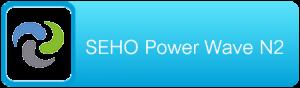 SEHO PowerWave N2