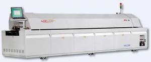 XRC8-Oven1