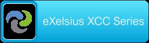 eXelsius XCC Series