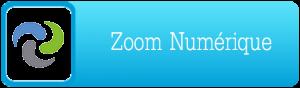 zoom numérique