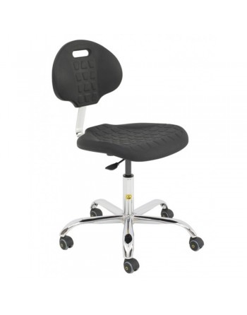 Chaise ESD