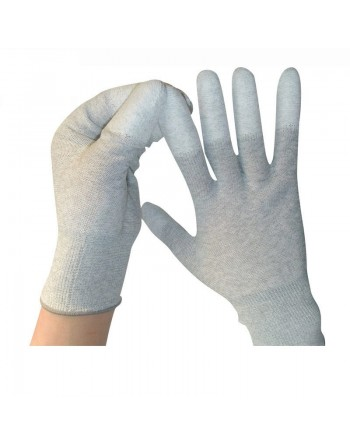 C0504 CARBON TOP coting glove